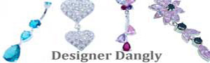 designer-belly-bars-dangly