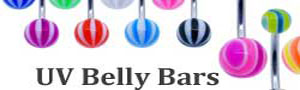 uv-belly-bars